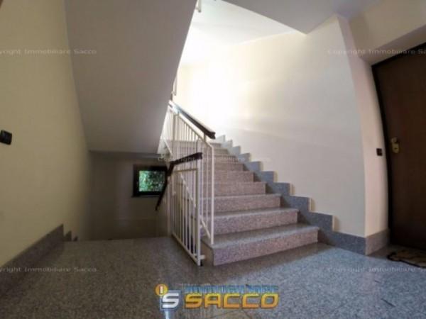 Appartamento in vendita a Orbassano, 70 mq - Foto 8