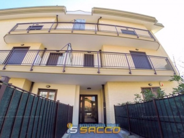 Appartamento in vendita a Orbassano, 70 mq - Foto 7