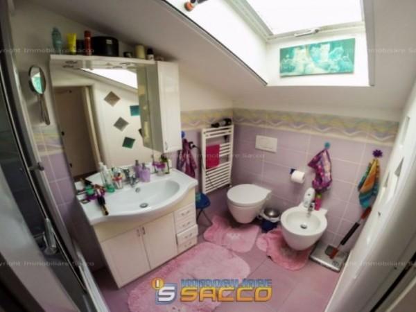 Appartamento in vendita a Orbassano, 70 mq - Foto 9