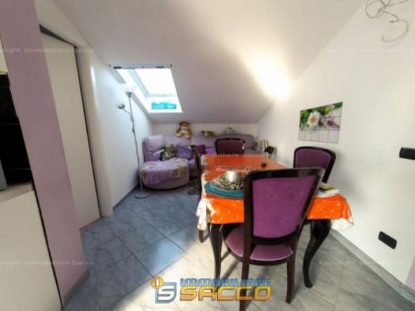 Appartamento in vendita a Orbassano, 70 mq - Foto 12