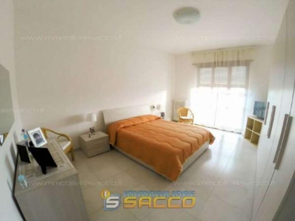 Appartamento in vendita a Orbassano, Centrale, Arredato, 67 mq - Foto 11