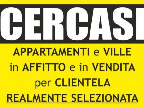 Immobile in vendita a Pessinetto, 650 mq - Foto 3