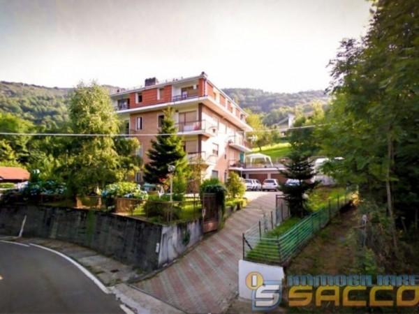Immobile in vendita a Pessinetto, 650 mq - Foto 1