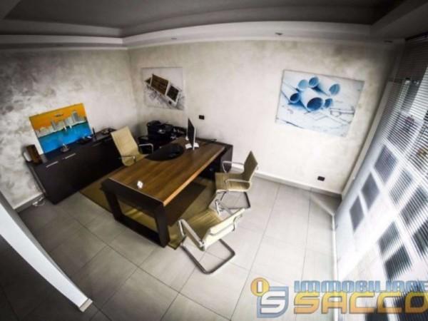 Immobile in vendita a Pessinetto, 650 mq - Foto 4
