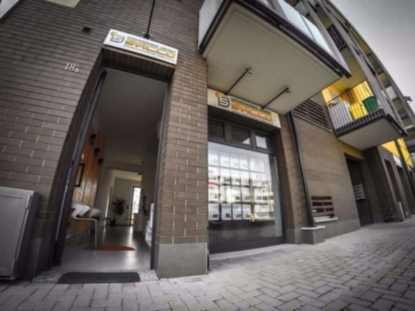 Immobile in vendita a Pessinetto, 650 mq - Foto 5