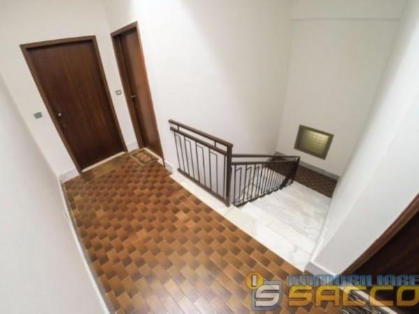Immobile in vendita a Pessinetto, 650 mq - Foto 7
