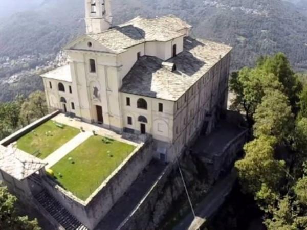 Immobile in vendita a Pessinetto, 650 mq - Foto 6