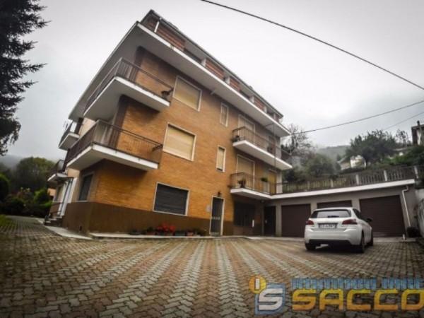 Immobile in vendita a Pessinetto, 650 mq - Foto 11