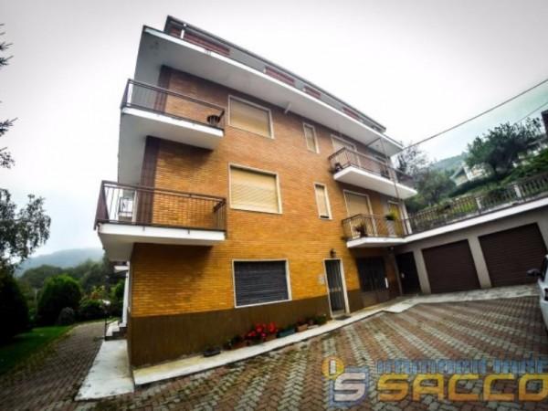 Immobile in vendita a Pessinetto, 650 mq - Foto 10