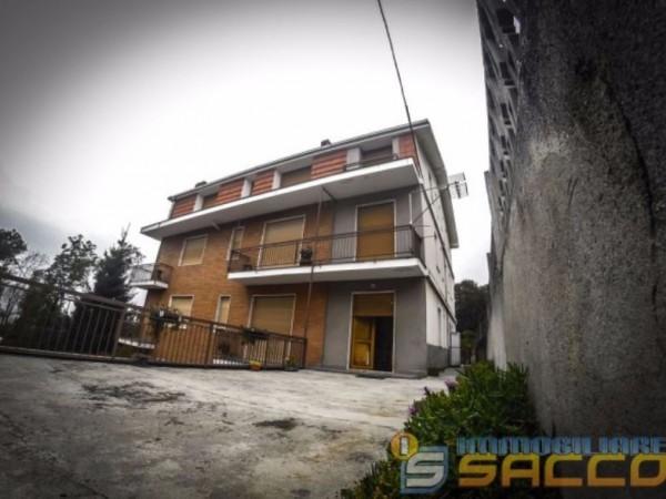 Immobile in vendita a Pessinetto, 650 mq - Foto 8