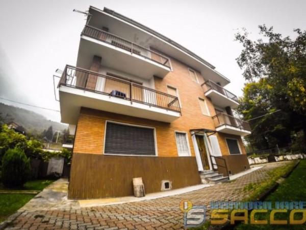 Immobile in vendita a Pessinetto, 650 mq - Foto 12