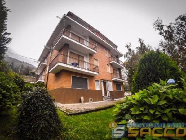 Immobile in vendita a Pessinetto, 650 mq - Foto 13