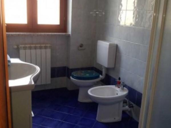 Appartamento in vendita a Piossasco, Arredato, 65 mq - Foto 8