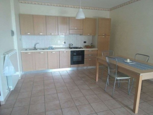 Appartamento in vendita a Piossasco, Arredato, 65 mq - Foto 14
