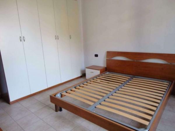 Appartamento in vendita a Piossasco, Arredato, 65 mq - Foto 3