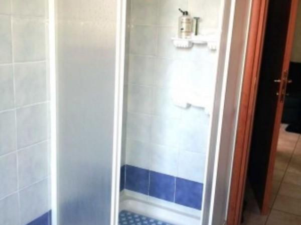 Appartamento in vendita a Piossasco, Arredato, 65 mq - Foto 9
