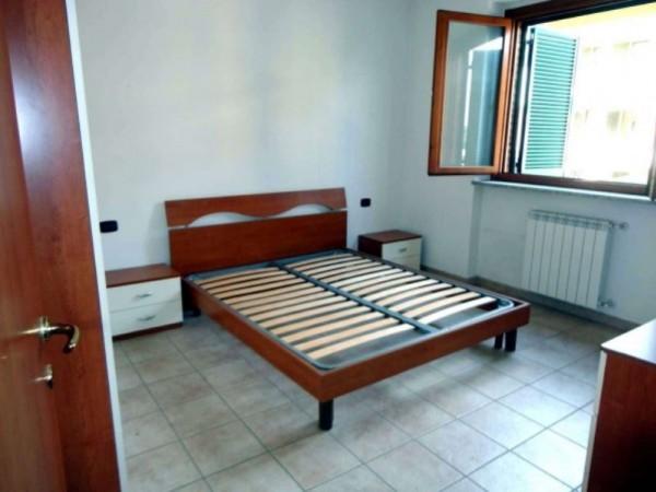 Appartamento in vendita a Piossasco, Arredato, 65 mq - Foto 4