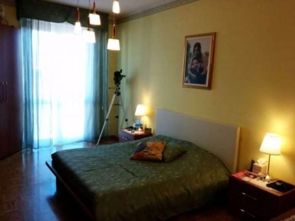Appartamento in vendita a Rivalta di Torino, 145 mq - Foto 15