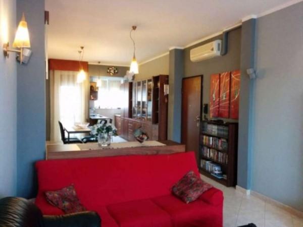 Appartamento in vendita a Rivalta di Torino, 145 mq - Foto 18