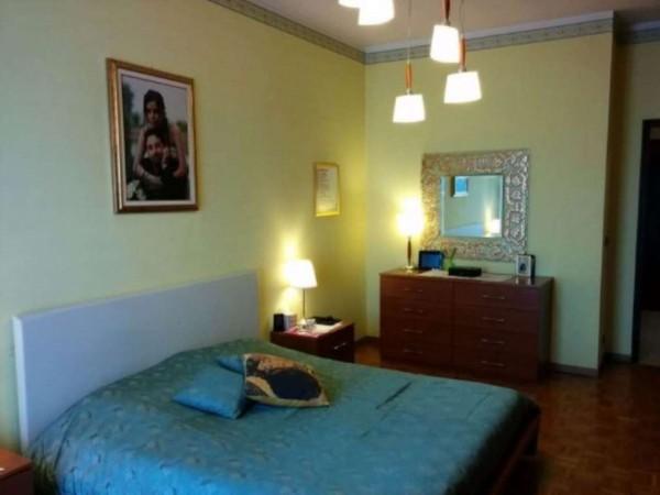 Appartamento in vendita a Rivalta di Torino, 145 mq - Foto 17