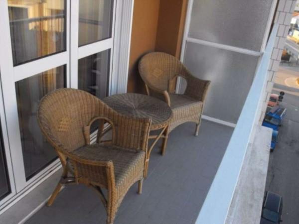 Appartamento in vendita a Rivalta di Torino, 145 mq - Foto 6