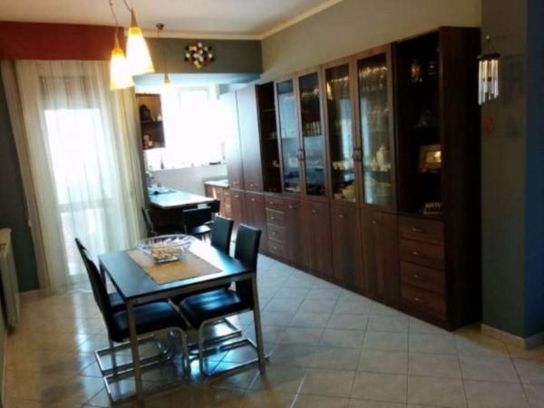 Appartamento in vendita a Rivalta di Torino, 145 mq - Foto 21