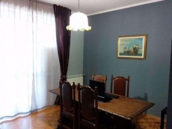 Appartamento in vendita a Rivalta di Torino, 145 mq - Foto 2