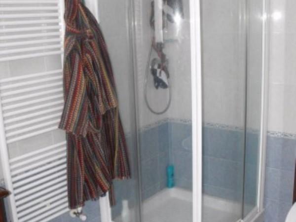Appartamento in vendita a Rivalta di Torino, 145 mq - Foto 8