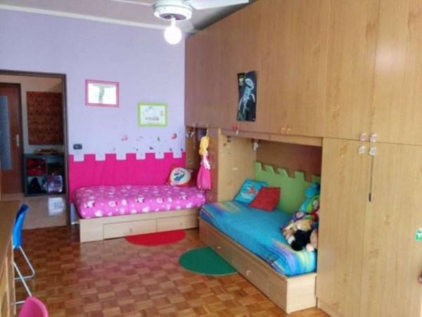 Appartamento in vendita a Rivalta di Torino, 145 mq - Foto 13