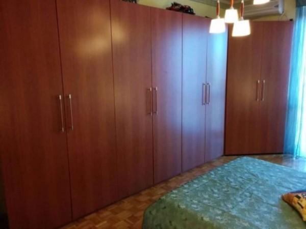 Appartamento in vendita a Rivalta di Torino, 145 mq - Foto 16