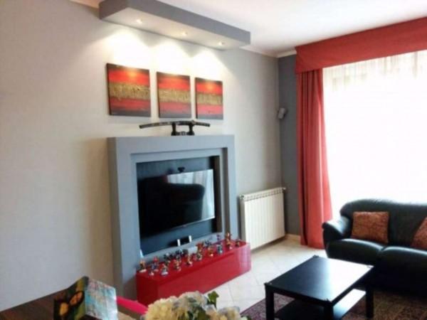 Appartamento in vendita a Rivalta di Torino, 145 mq - Foto 20
