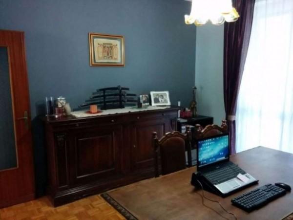 Appartamento in vendita a Rivalta di Torino, 145 mq - Foto 11