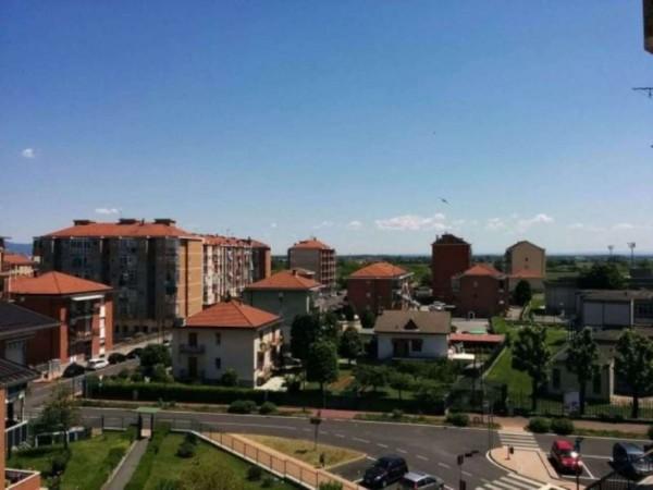 Appartamento in vendita a Rivalta di Torino, 145 mq - Foto 4