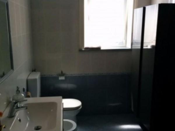 Appartamento in vendita a Rivalta di Torino, 145 mq - Foto 9