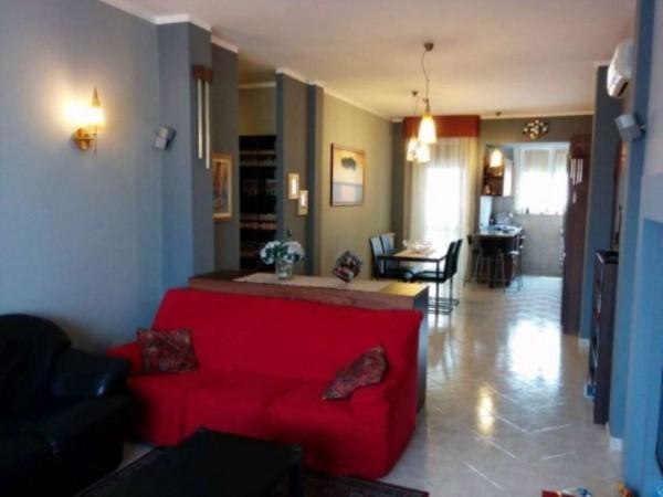 Appartamento in vendita a Rivalta di Torino, 145 mq - Foto 23