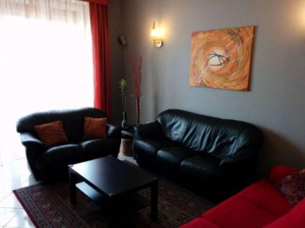 Appartamento in vendita a Rivalta di Torino, 145 mq - Foto 19