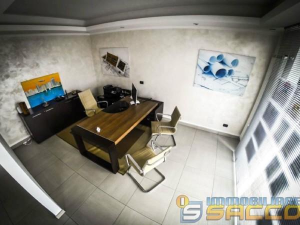 Appartamento in vendita a Volvera, 85 mq - Foto 4