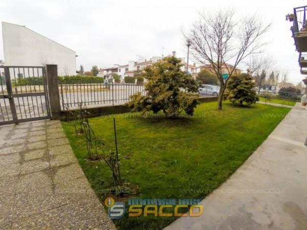 Appartamento in vendita a Volvera, 85 mq - Foto 7