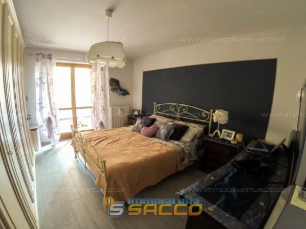 Appartamento in vendita a Volvera, 85 mq - Foto 12
