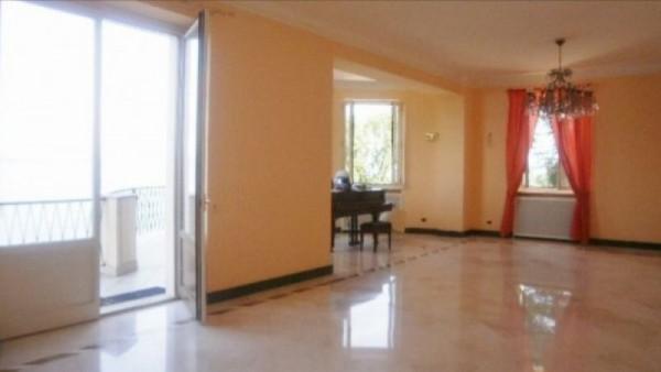 Villa in vendita a Belgirate, Lago, 1000 mq - Foto 11