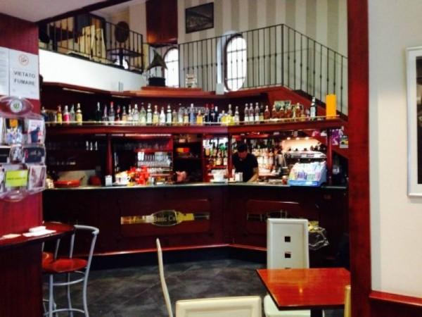 Locale Commerciale  in vendita a Milano, Moscova, Arredato, 150 mq - Foto 15