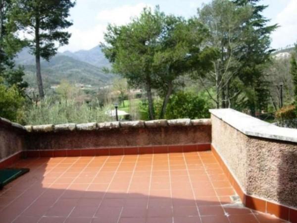 Appartamento in affitto a Garlenda, Arredato, con giardino, 80 mq - Foto 8