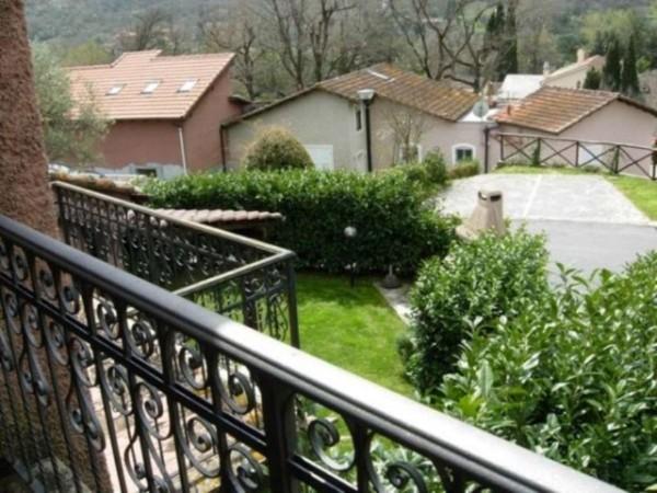 Appartamento in affitto a Garlenda, Arredato, con giardino, 80 mq - Foto 6