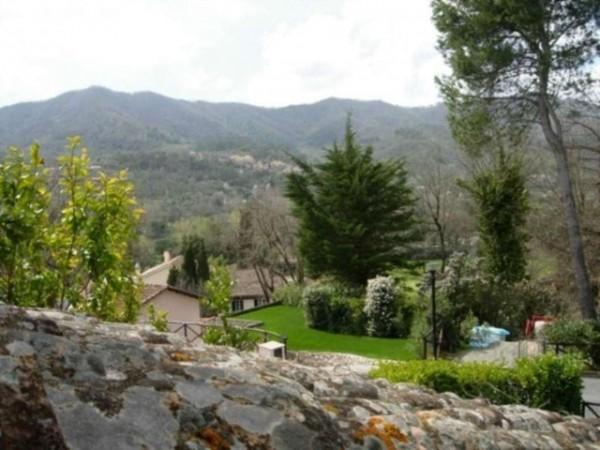 Appartamento in affitto a Garlenda, Arredato, con giardino, 80 mq - Foto 1