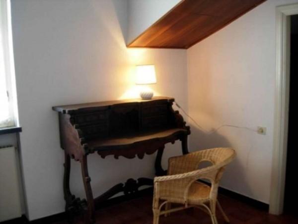 Appartamento in affitto a Garlenda, Arredato, con giardino, 80 mq - Foto 7