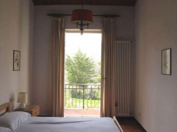 Appartamento in affitto a Garlenda, Arredato, con giardino, 80 mq - Foto 2