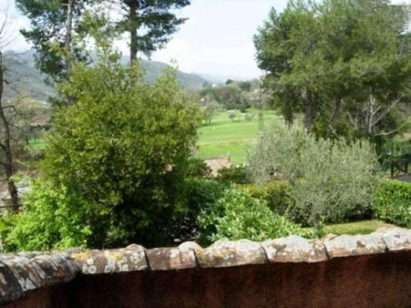 Appartamento in affitto a Garlenda, Arredato, con giardino, 80 mq - Foto 10