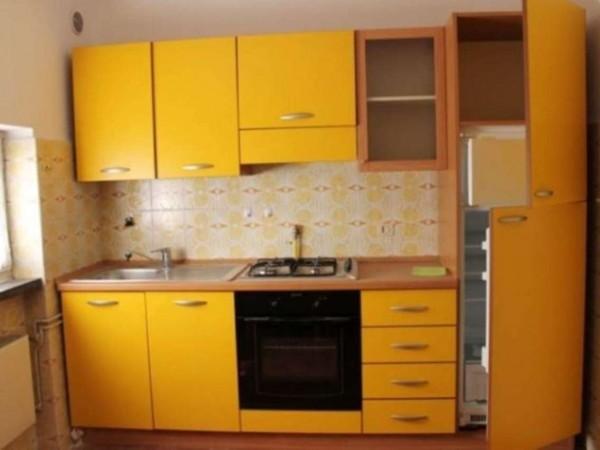 Appartamento in affitto a Garlenda, Arredato, con giardino, 80 mq - Foto 4