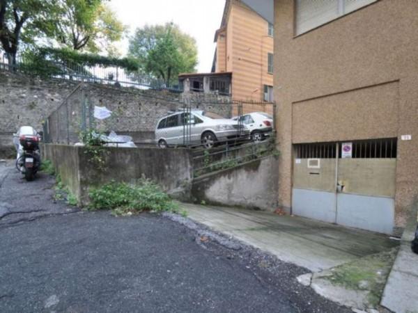 Locale Commerciale  in affitto a Genova, 240 mq - Foto 2
