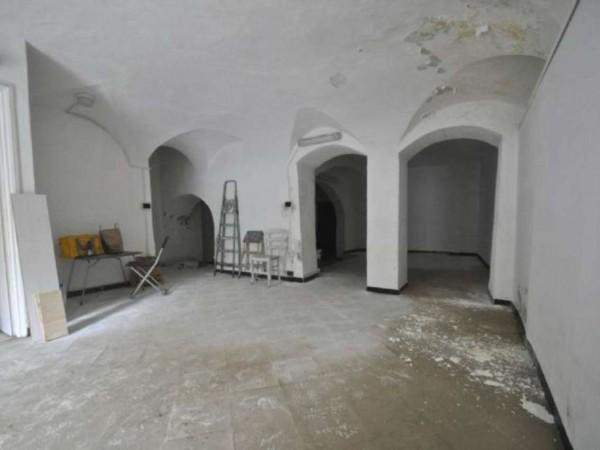 Negozio in vendita a Genova, 75 mq - Foto 4